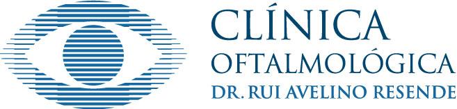Clínica Oftalmológica Dr. Rui Avelino Resende